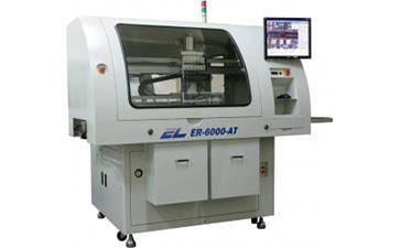 亿立在线分板机ER6000-AT